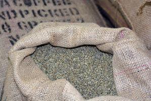 Unsere Empfehlung für 100 % Arabica Kaffee.