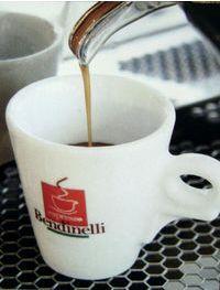 Bestellen Sie Spitzenkaffees von Espresso Bendinelli