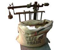 Säurearme Kaffeemischungen für bekömmlichen Kaffee