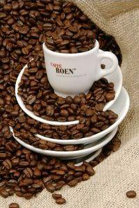 Bestellen Sie Kaffeespezialitäten von Caffe Roen