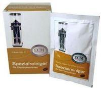 ECM Espressomühlenreiniger für die Reinigung von Espressomühlen.