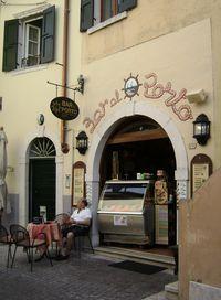 Unsere Empfehlung für Kaffee aus Italien.