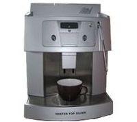 Informationen zu Kaffeevollautomaten