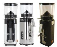 Espressomühlen für den perfekten Espresso.>