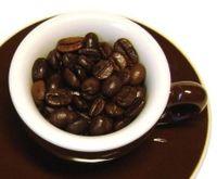 Unsere Empfehlung für die perfekten Espressotassen.>