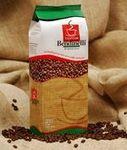 Bestellen Sie den Bendinelli Armonioso - für alle Kaffeeliebhaber die gerne einen milden leichten Kaffee mit viel Aroma bevorzugen.