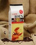 Bestellen Sie den Caffe Roen Extra Bar - der ausgezeichnete Kaffee und Espresso für Kaffeevollautomaten.