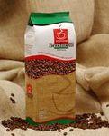 Bestellen Sie den Bendinelli Intenso - kräftiger Kaffee mit viel Aroma und noch mehr Crema.