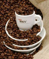 Bestellen Sie Caffe Roen aus der Rösterei Bendinelli.