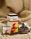 Bestellen Sie Caffe Roen ESE Pads, einzeln portioniert, Kaffee mit viel Geschmack.