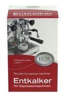 ECM Entkalker für ECM Espressomaschinen