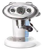 illy X7 Kapselmaschine für illy MIE Kaffeekapseln
