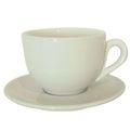 ACF Milchkaffeetasse Modell 112
