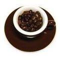 ACF Espressotasse braun, FAC Modell 511 marrone scuro