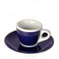 Blaue Ancap Espressotasse Palermo von Ancap kaufen