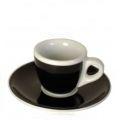 Schwarze Ancap Espressotasse Palermo von Ancap kaufen