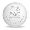 ACF Tassen von FAC und passende Alternativen