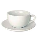 Ancap Milchkaffeetasse Verona Caffe Latte