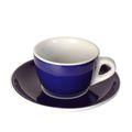 Blaue Tassen von Ancap