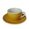 Gelbe Tassen von Ancap