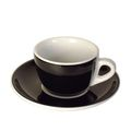 Schwarze Tassen von Ancap