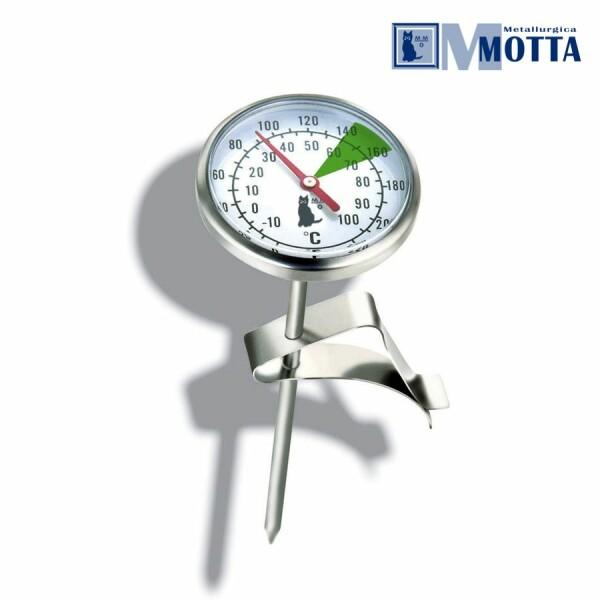 Hipp Babykost Thermometer